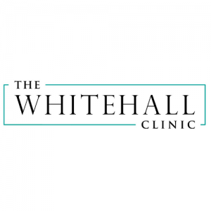 The-Whitehall-Clinic-Leeds-business-directory