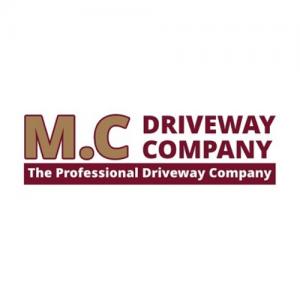 MC-Driveway-Company-Leeds-business-directory