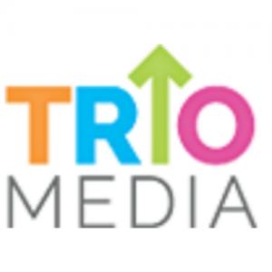 Trio-Media-Leeds-Business-Directory