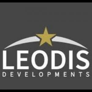 Leodis-Developments-Ltd-Leeds-Business-Directory