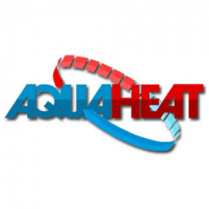 Aquaheat-Plumbing-Heatin-And-Gas-Services-Ltd-Leeds-Business-Directory