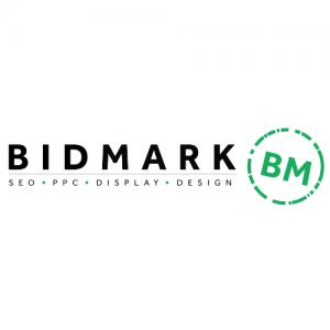 BIDMARK-Leeds-Business-Directory