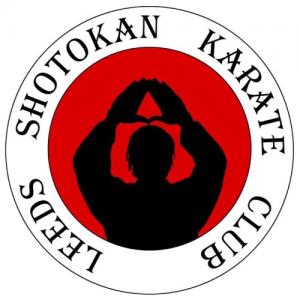Leeds-Shotokan-Karate-Leeds-Business-Directory