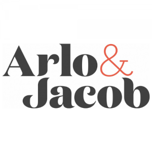 Arlo-and-Jacob-Leeds-Business-Directory