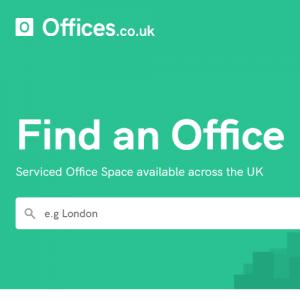 Find-an-office-Leeds-Business-Directory