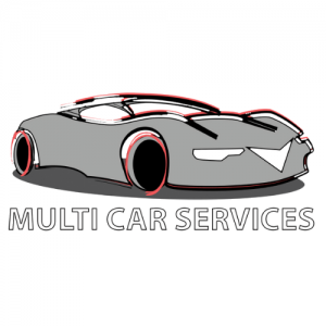 Multi Car Services