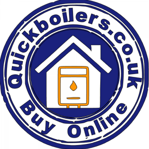 Quickboilers-Leeds-Business-Directory