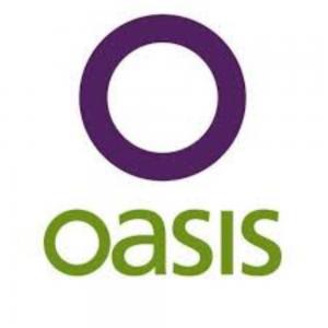 Oasis School Of Human Relations Leeds business directory