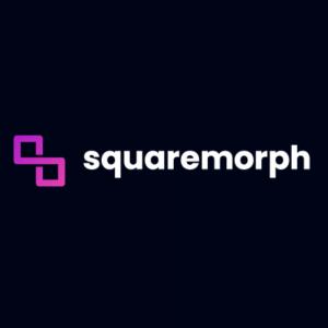 SquareMorph Leeds Business Directory