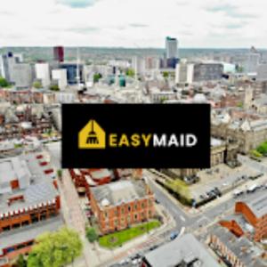 EasyMaid - Leeds Business Directory