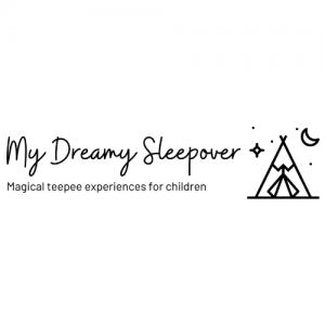 My Dreamy Sleepover Leeds Business Directory