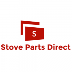 Stove Parts Direct Leeds business directory