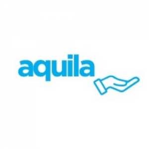 Aquilatec Ltd - Leeds Business Directory