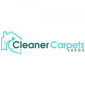 Cleaner Carpets Leeds, Specialist Carpet Cleaning Services