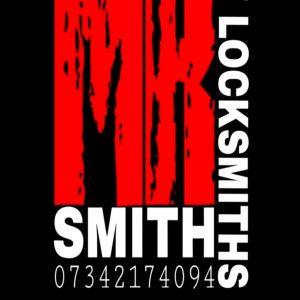 Mr Smith Locksmiths