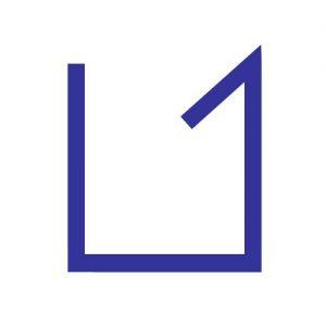 L1 Performance - leeds business directory