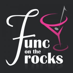 Func on the Rocks - Leeds business directory